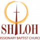 Shiloh Missionary Baptist Church